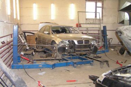 Авито ремонт авто своими руками 197